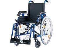 Titan Deutschland GmbH Кресло-коляска инвалидная Pyro Light LY-170-1330 арт. MT21763