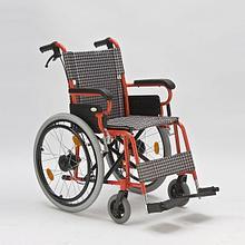 Armed Кресла-коляски для инвалидов FS872LH арт. AR12257