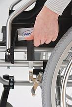 Armed Кресла-коляски для инвалидов FS959LQ арт. AR12258