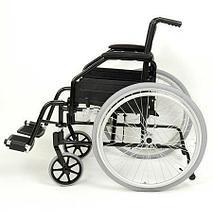 Noname Кресло-коляска инвалидная 8018A0603SP