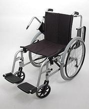 Noname Кресло-коляска инвалидная 7018A0603SP