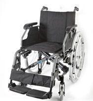 Noname Кресло-коляска инвалидная 8018A0603SP/T