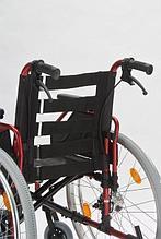 Armed Кресла-коляски для инвалидов FS251LHPQ арт. AR12265