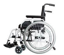 Noname Кресло-коляска инвалидная 8018А0603PU/J