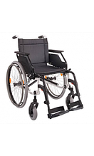 Titan Deutschland GmbH Кресло-коляска инвалидная Caneo E, ширина сиденья 39-51 см LY-710-2201 арт. MT10749