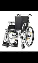 Titan Deutschland GmbH Кресло-коляска инвалидная Pyro Light optima LY-170-1331 арт. MT10753