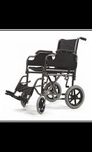 Titan Deutschland GmbH Кресло-коляска инвалидная, каталка LY-800-812 арт. MT10766