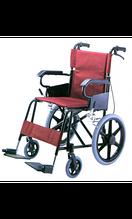 Titan Deutschland GmbH Кресло-коляска инвалидная, каталка LY-800-032 арт. MT10767