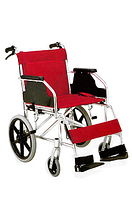 Titan Deutschland GmbH Кресло-коляска инвалидная, каталка LY-800-867 арт. MT10768