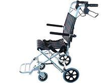 Titan Deutschland GmbH Кресло-коляска инвалидная, каталка LY-800-858 арт. MT10769