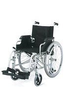 Titan Deutschland GmbH Кресло-коляска LY-710-953A инвалидная арт. MT14206