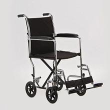 Armed Кресло-коляска для инвалидов 2000 (17 и 18 дюймов) арт. AR12222