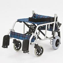 Armed Кресло-коляска для инвалидов 4000A арт. AR12223