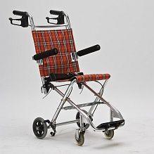 Armed Кресло-коляска для инвалидов 1100 арт. AR12228