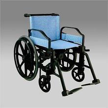 Armed Кресло-коляска для инвалидов FS950LBPQ арт. AR21180