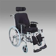 Armed Кресло-коляска для инвалидов FS959LAQ арт. AR21181