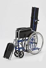 Armed Кресла-коляски для инвалидов Н 008 арт. AR12269