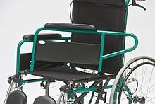 Armed Кресла-коляски для инвалидов FS954GC арт. AR12271
