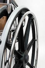 Noname Кресло-коляска инвалидная 4318С0304SP