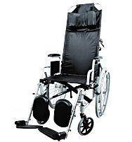 Noname Кресло-коляска инвалидная 4318A0604SP
