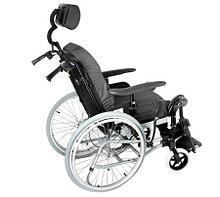 Noname Кресло-коляска инвалидная Clematis