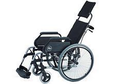 Titan Deutschland GmbH Кресло-коляска инвалидная Breezy 300R LY-170-300R арт. MT21765