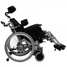 Noname Кресло-коляска функциональная Excel G7 арт. OB20836