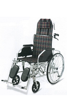 Titan Deutschland GmbH Кресло-коляска инвалидная LY-710-954 арт. MT10779