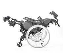 Noname Кресло-коляска инвалидная Azalea Minor