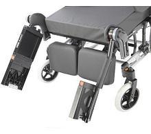 Noname Кресло-коляска инвалидная Azalea Max