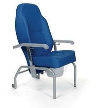 Noname Кресло-стул Provаnce повышенной комфортности с санитарным оснащением арт.RX25155