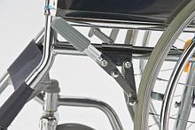 Armed Кресла-коляски для инвалидов FS871 арт. AR12290