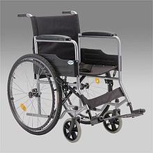 Armed Кресла-коляски для инвалидов H 007 арт. AR12291