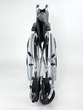 Noname Кресло-коляска инвалидная 1618С0102S арт. 12292