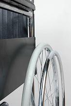 Noname Кресло-коляска инвалидная 1618С0102SP арт. 12293