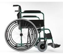 Noname Кресло-коляска инвалидная 1618С0102SPU арт. 12296