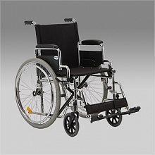 Armed Кресло-коляска для инвалидов Н 010 арт. AR12298