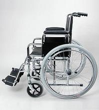 Noname Кресло-коляска инвалидная 1618С0303S арт. 12299