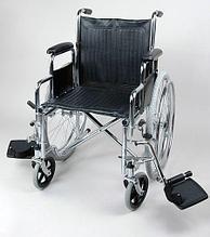 Noname Кресло-коляска инвалидная 1618С0303SP арт. 12300