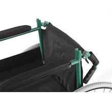 Noname Кресло-коляска инвалидная 1618С0303SU арт. 12301