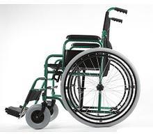 Noname Кресло-коляска инвалидная 1618С0303SPU арт. 12302