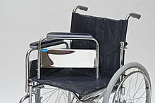 Armed Кресла-коляски для инвалидов FS901A арт. AR12304