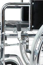 Noname Кресло-коляска инвалидная 1618С0304SP арт. 12306
