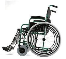 Noname Кресло-коляска инвалидная 1618С0304SPU арт. 12308