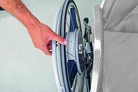 Noname SERVO Силовая установка для инвалидной коляски арт. OB20911