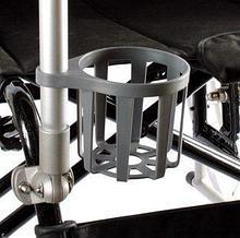 Noname Поднос для кресел-колясок