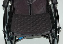 Noname Подушка для кресла-коляски WC-G-C