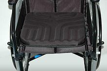 Noname Подушка для кресла-коляски WC-A-C