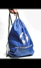 Titan Deutschland GmbH Рюкзак-Мешок Premium арт. MT10908