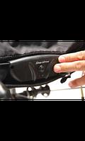 Titan Deutschland GmbH Кресло-коляска инвалидная с электроприводом (эл.усилитель) SmartDrive арт. MT10917